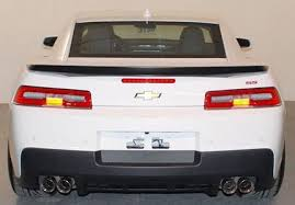 2013 camaro zl1 production numbers 2015 official 1le specs zl1 camaro registry
