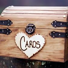 graduation card box ideas best decorated wedding card box products on wanelo
