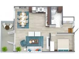 build a house floor plan build house floor plans build your own home