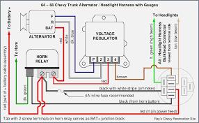 4 wire voltage regulator wiring diagram wildness me