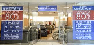 design furniture outlet extraordinary chain adds at valley mall