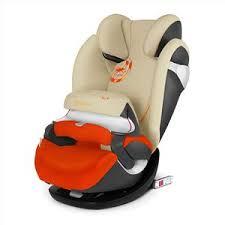 housse si e auto britax class 8 best cybex bebek ürünleri images on car seat car