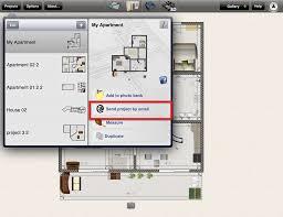 collection 3d software pc photos free home designs photos