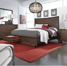 Bed Frame Design Photos Kansas City Furniture Store Crowley Furniture