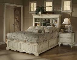 white cottage style bedroom furniture bedroom cottage style dressers bedroom furniture cheap me sets