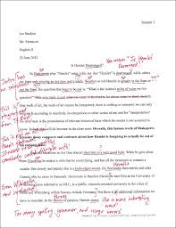 cover letter apa 6 scientific method research paper example