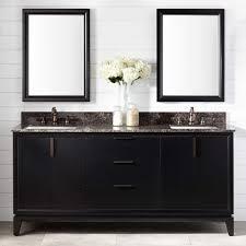 Thin Bathroom Cabinet by Bathroom Cabinets Bathroom Cabinets With Sink Slim Bathroom