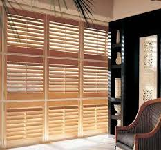 Window Treatment Sales - best 25 blinds sale ideas on pinterest blinds for sale bay
