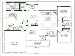 luxury master bathroom floor plans uncategorized master bath closet floor plan modern inside