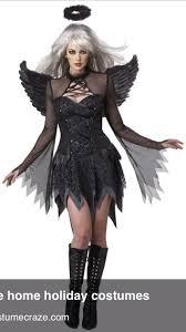 Death Costumes Halloween 19 Disfraces Images Costume Halloween Stuff