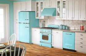 diy kitchen cabinet refacing ideas kitchen kitchen cabinet refacing ideas genial kitchen cabinet