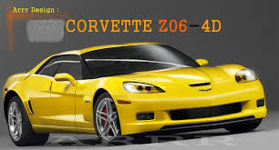 4 door corvette chevrolet launches 4 door corvette 2014 ss sedan airliners