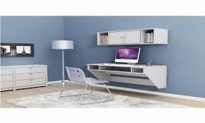 Wall Mounted Desk Ikea Wall Mounted Desk Svalnac284s Workspace Combination Drop
