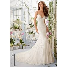 mori wedding dresses mori 5415 mori wedding dress 5415 tabridalshops