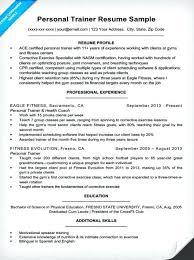 Reverse Chronological Order Resume Example 100 Chronological Resumes Filenet Resume San Diego Architecture