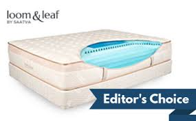 Most Comfortable Mattresses 2014 Best Bed For Heavy People 2017 Awards By The Sleep Advisor