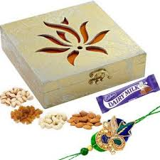 24 best gifts to mumbai 24 best rakhi hers images on anniversary favors
