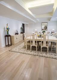 flooring webdean3 rift quarter sawn white oak flooring hardwood