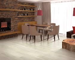 mohawk 7 5 x 47 25 x 8mm walnut laminate flooring in fresh