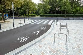 bureau d étude mobilité espaces mobilités silence on étudie