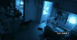 Paranormal Activity - Hành động siêu linh Images?q=tbn:ANd9GcSFO8aglVZLgtx_r7ouWdxjfaiRf0Vy2FXkA7_dHalXnVOdOrvmNQ