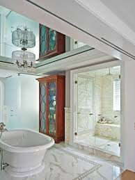 ceiling ideas for bathroom false ceiling bathroom ideas photos houzz