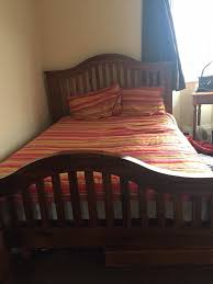 furniture village beds hypnos beds u0026 mattresses handmade