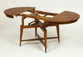 desk dining table convertible desk dining table convertible convertible dining tables convertible