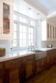 Kitchen Cabinet How Antique Paint Kitchen Cabinets Cleaning Best 25 Walnut Kitchen Cabinets Ideas On Pinterest Walnut