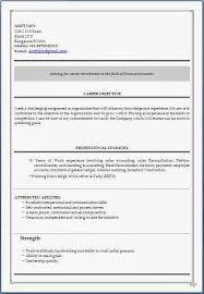resume format for freshers bcom graduate pdf download sle resume for freshers commerce graduate resume ixiplay free