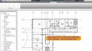 autodesk seek extension for autodesk revit youtube