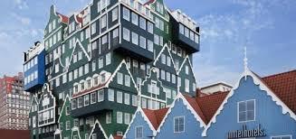 chambre pas cher amsterdam centre d amsterdam 5 hôtels pas chers où dormir vanupied