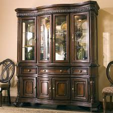 Kitchen Cabinets For Sale Cheap Sideboards Related To China Cabinet Cheap 2017 Collection
