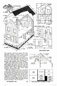 baby nursery miniature house plans house plan design made of