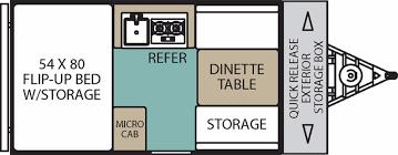 coachmen class c motorhome floor plans coachmen rvs for sale camping world rv sales
