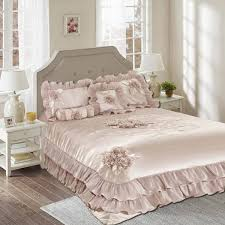 Beige Comforter Comforter Sets Dada Bedding Collection Inc