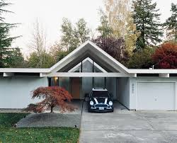 Mid Century Modern House Midcentury Modern Homes For Portland Mid Century Modern Homes