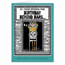 birthday cards for prisoners inspirational inmate birthday card