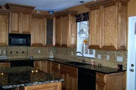 reasonably priced kitchen cabinets cabinets for kitchen cheap affordable modern kitchen cabinets