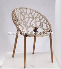 Perspex Dining Chairs Cheap Acrylic Chair Cheap Acrylic Chair Suppliers And