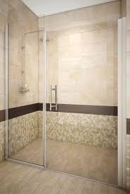 Unique Shower Doors by 9 Best Desert Collection Images On Pinterest Shower Door