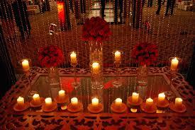 wedding reception management and barat event planning event