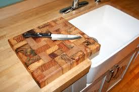cutting board small end grain butcher block cutting board plans cutting board for masculine etsy butcher block cutting boards and how do you finish a butcher