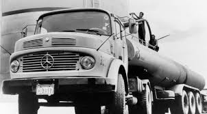 mercedes trucks for sale in usa service mercedes