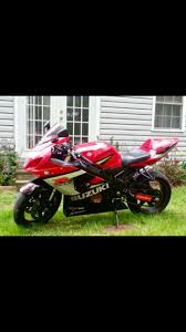 2005 suzuki drz 125 motorcycles for sale