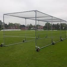 portable cricket nets u0026 cages ram cricket