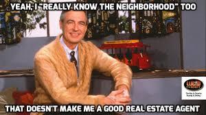 Real Estate Meme - real estate memes getting real