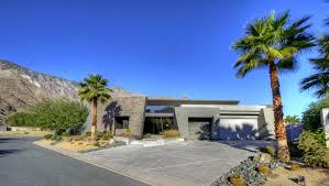 la quinta ca luxury real estate big winner at humana u0027s pga tour