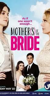 Mothers Of The Bride 2015 Imdb