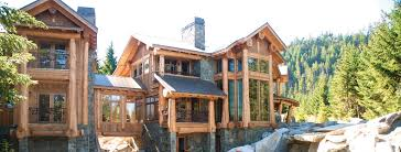 interior design for log homes roslyn interior design center coast log homes